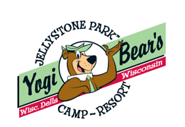 Yogi Bear's Jellystone Park Camp - Resort - Wisconsin Dells