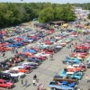 Join us for Wisconsin Dells Automotion 2017 May 19-21