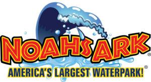 Noahs Ark Package logo