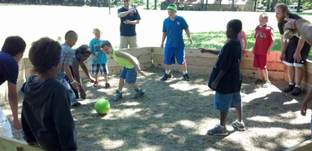 Camp_Gaga_Ball_t800x450