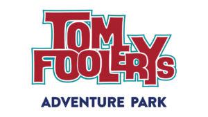 Tom Foolerys logo
